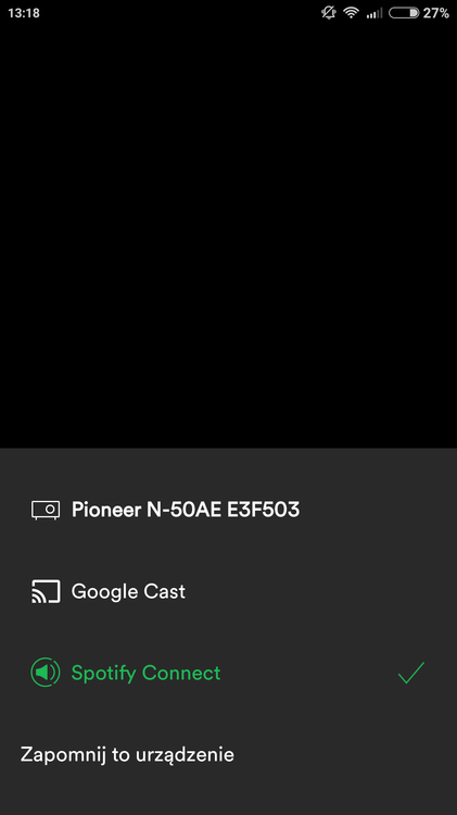Screenshot_com.spotify.music_2018-05-13-13-18-30.png