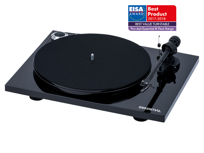 pro-ject-essential-iii-phono-0-3.png.d12eac4b37117bf9aea469cf34534e2d.png