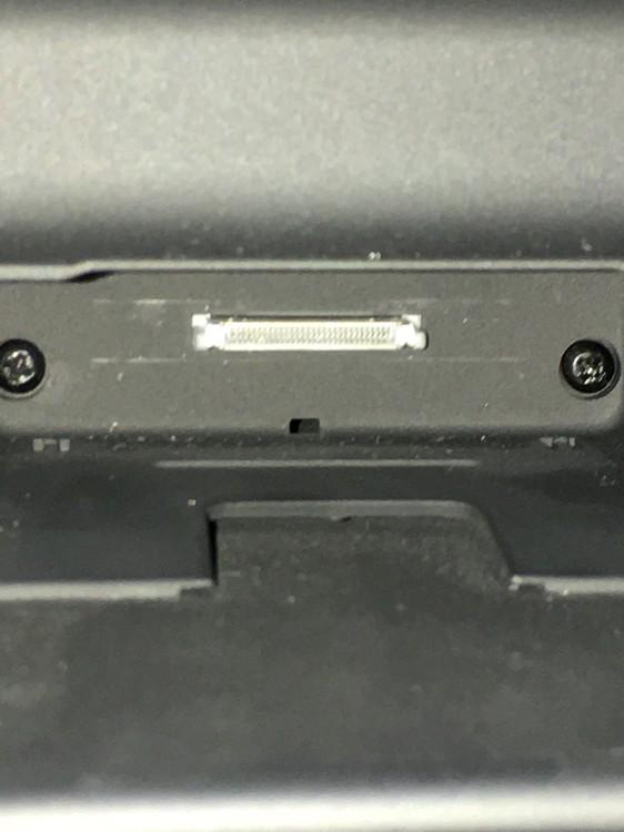 S9sU8TD.jpg