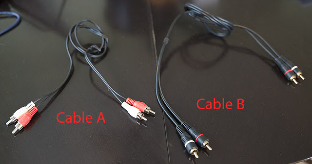 Cables A & B.jpg