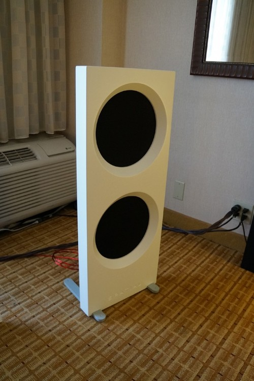 Red Dragon Audio, Spatial Audio, Anticables. Spatial Audio Hologram M4 loudspeakers.jpg