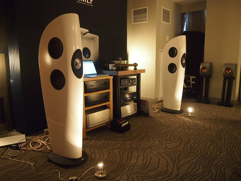 Fort Collins Audio with KEF.jpg