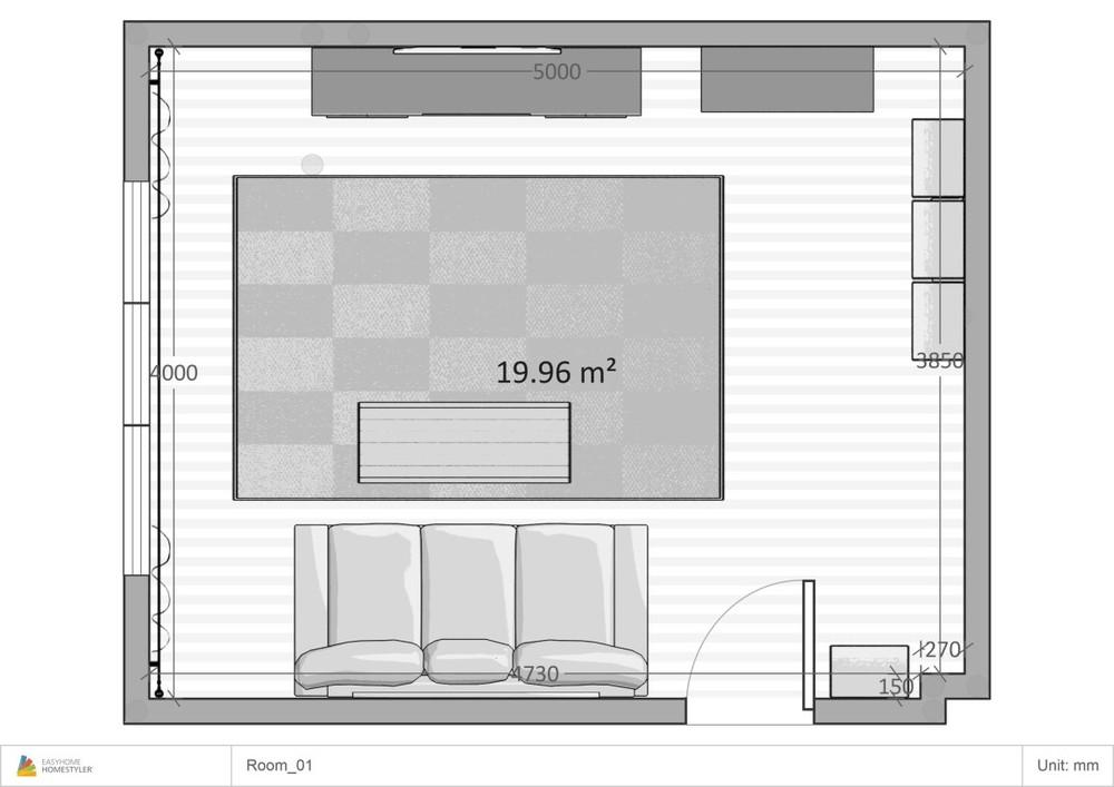 room_01.thumb.jpg.083fa81c50662b2ed3dc292c5cb84ef8.jpg