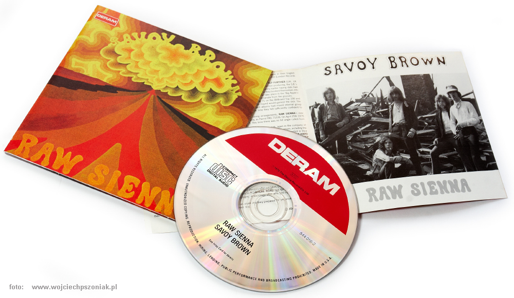 savoy_brown_raw-sienna_2_mini.jpg.9f291f8a4e13fc594b6a15d15a3a7913.jpg