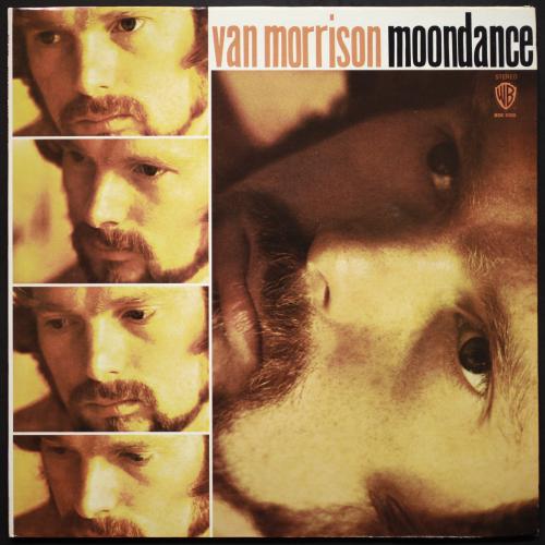 van-morrison-moondance.jpg.da0ae53d774e6005d1be779bb13f8957.jpg