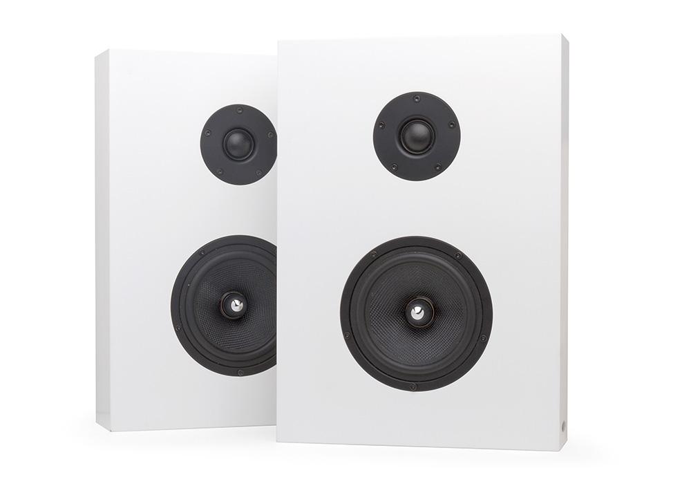 ws30-pair-1391175907.jpg