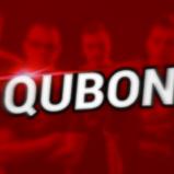 QuBoN