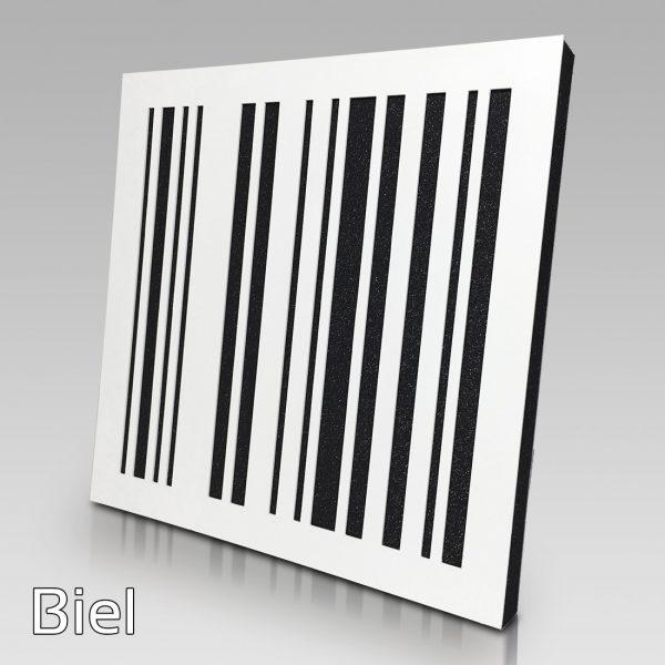 alpha-biel-600x600.jpg