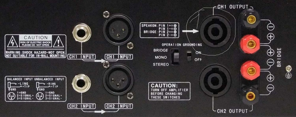 amplificateur-sono-amp-2000-b-3z.jpg