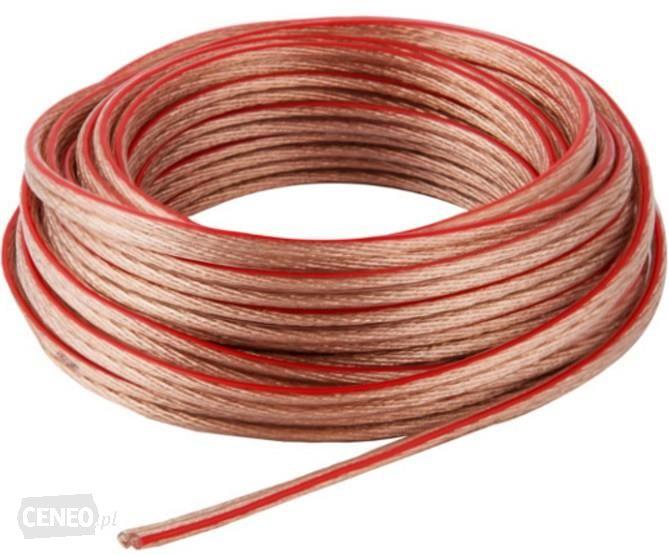 i-savio-przewod-kabel-glosnikowy-20m-2x2-00mm2-ofc-savkabelcls-04.jpg.206a4090f5310ecb877aab3d64e12b36.jpg