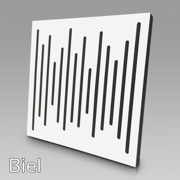 wavefuser-biel-600x600.jpg