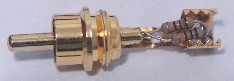 75ohmplug.jpg.7d362375f0474687e512f82a17892535.jpg