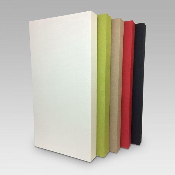 absorbers5-600x600.jpg.46c0366c3189ca22f353cc7de146a015.jpg