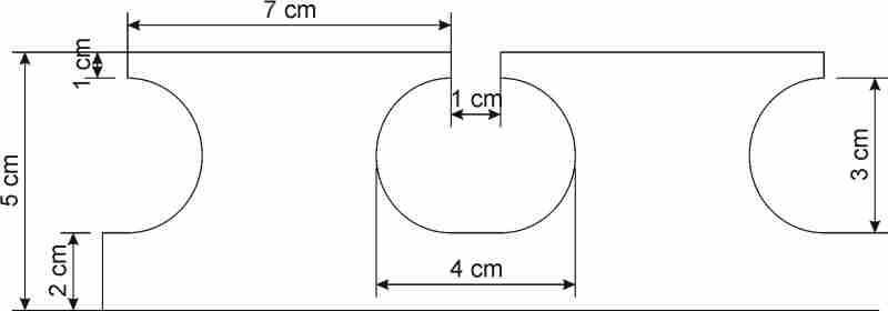 dyfuzor-akustyczny-pm-8k-wykres.jpg.1fd03cb61b6e7f047fd52308920d5f46.jpg