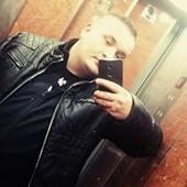 Damian Wixiarz