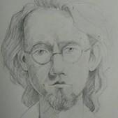 Michał Hojan