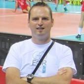 Łukasz Kozakiewicz