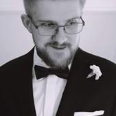 Tomasz Bogacki