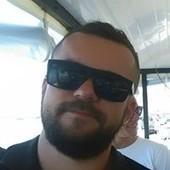 Piotr Komincz
