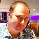 Michał Mike Krawczyk
