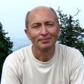 Andrzej Ziòłkowski