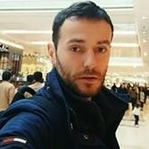 Grzegorz Szafranek