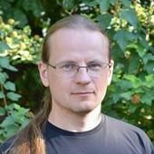 Leszek Sewastianowicz