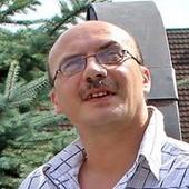 Andrzej Podsiedlik