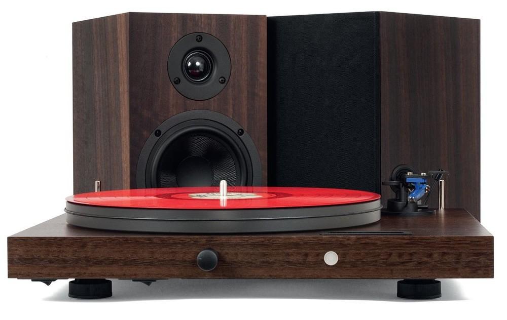 pro-ject-juke-box-2-speaker-box-2-audiocompl-fot1.thumb.jpg.1765af409d510cb7602f488bf2e879ad.jpg