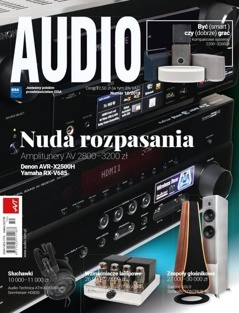 5653-Audio-10-2018.jpg.b784e20fde588c3ad000edf88c8c5329.jpg
