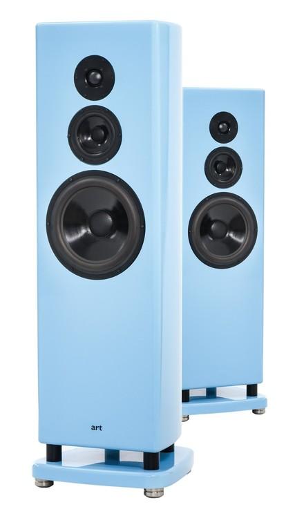 art-dram-10-speaker-pair.thumb.jpg.e7cbcdd29662c2b33d2eee0423d8502c.jpg