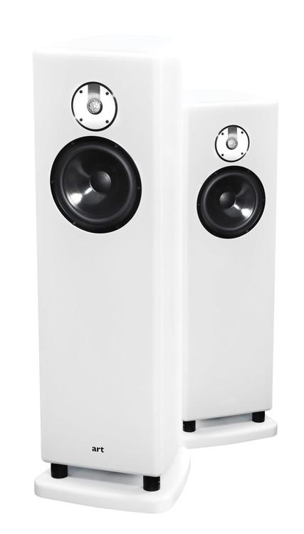 art-dram-8-speaker-pair.thumb.jpg.8273bd738958075686a50d8b9458400e.jpg