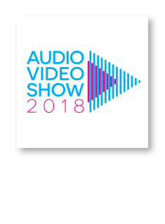 audioshow_logo.png
