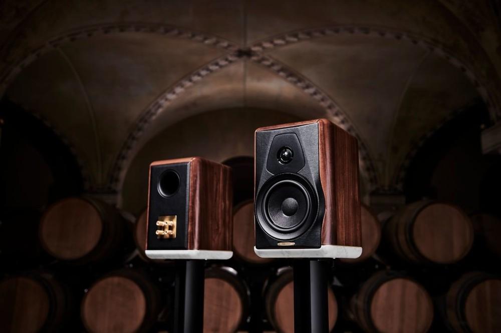 monitory-sonus-faber-electa-amator-3-audiocompl-fot1.thumb.jpg.f3e8bc561a478ef9221349014ad73e8f.jpg