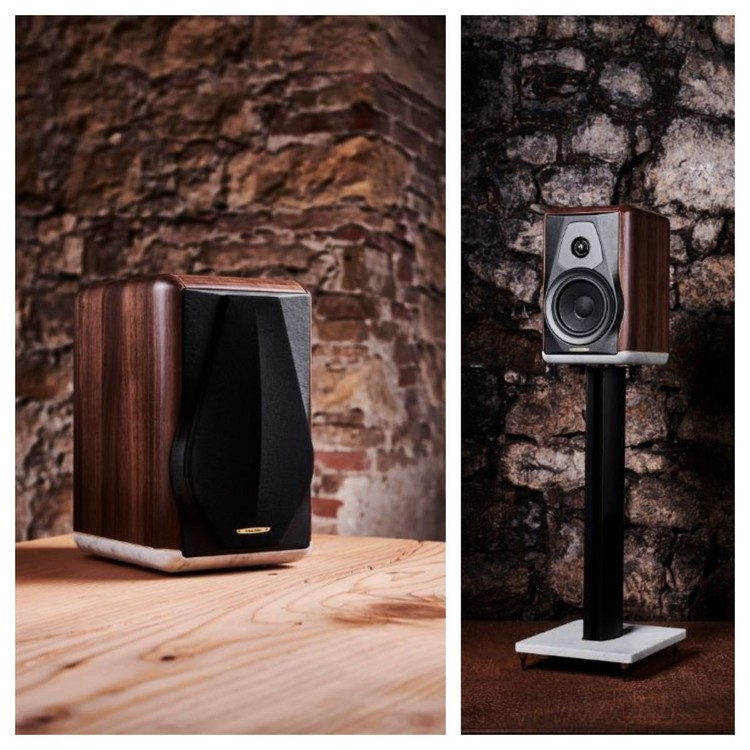monitory-sonus-faber-electa-amator-3-audiocompl-fot4.thumb.jpg.a5422b9e66fea63408907e225ee8c495.jpg