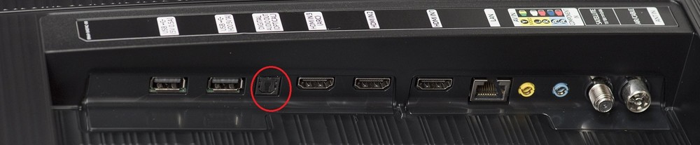 telewizor-55-4k-samsung-ue55nu7172-4k-3840x2160-smarttv.thumb.jpg.004a6c951235d2f0f73d9e668f6845e9.jpg