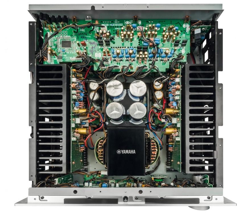 yamaha r n803 test ma o subiektywny strona 14 stereo. Black Bedroom Furniture Sets. Home Design Ideas