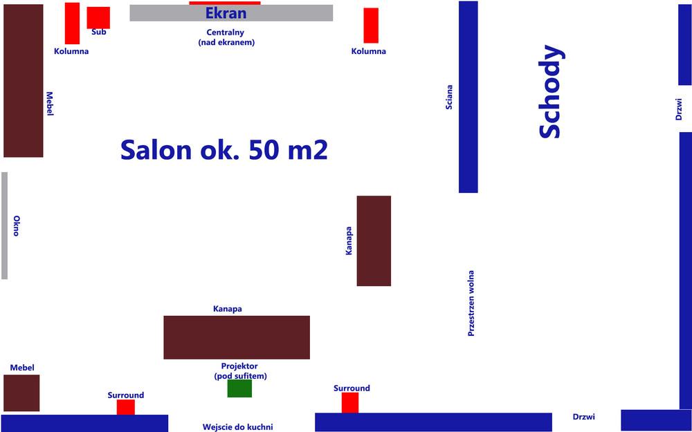 Plan salonu MM.jpg