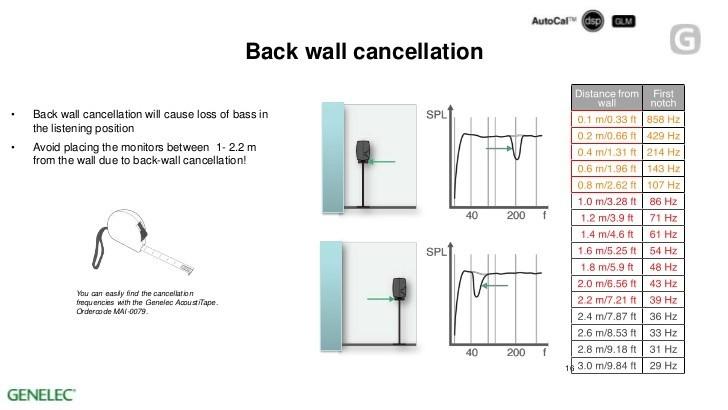 back wall.jpg