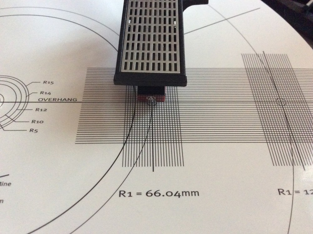 EE1248E5-8AFF-45D4-8A92-5CA0642E0D4C.thumb.jpeg.a5a771157c59ee38111ea49da56fe335.jpeg