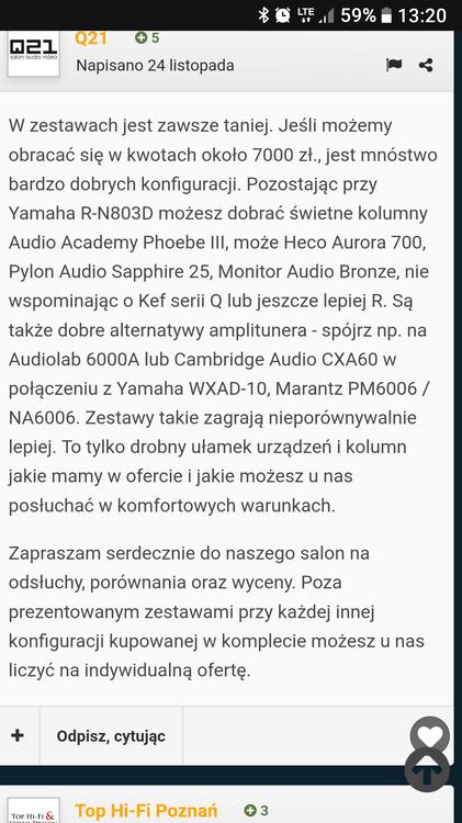 Screenshot_20181130-132058.png
