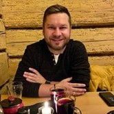 Jacek Pelka
