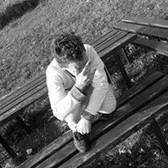 David Kox