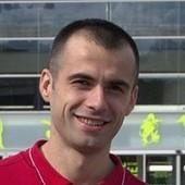 Przemysław Kotowski