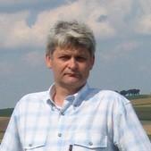 Robert Gibiec