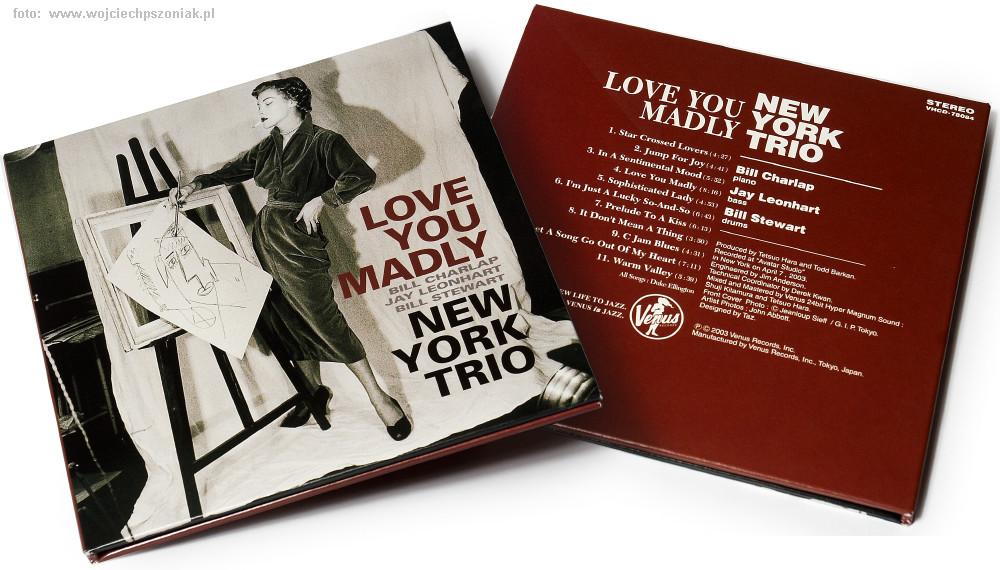new_york_trio_love_mini.jpg.2d847dd5c55ee71a3bae70b6289e44ee.jpg