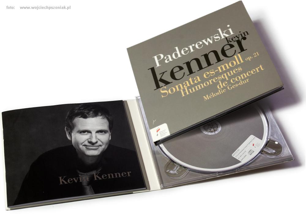 paderewski_kenner_mini.jpg.d4854b62fa382b70eb55ff1542d0f024.jpg