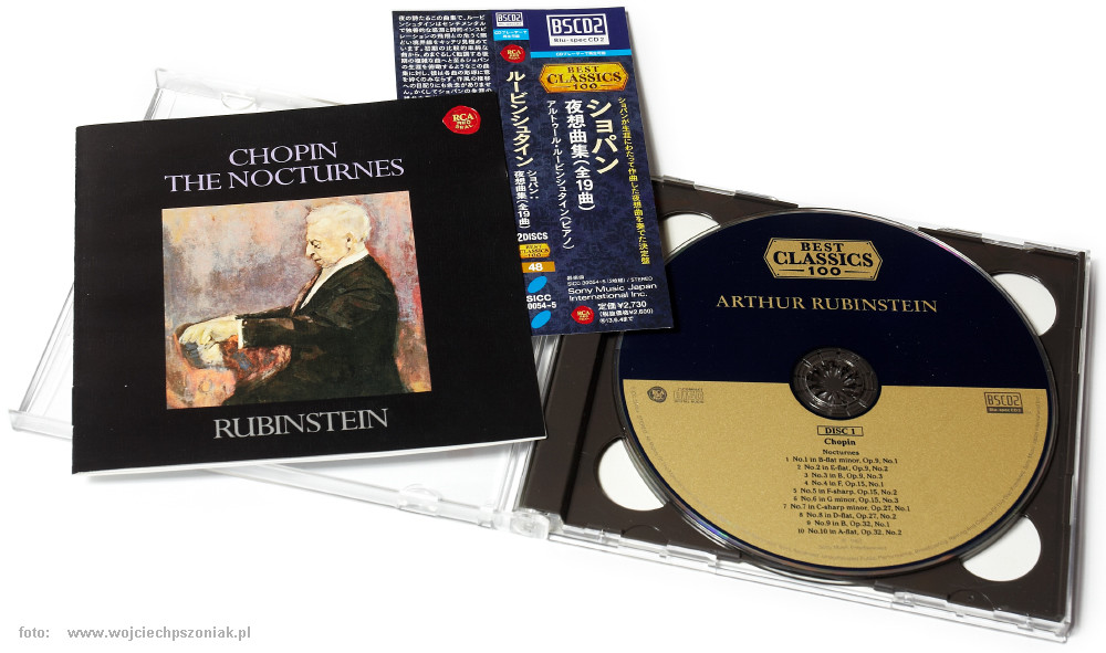 rubinstein_arthur_nocturnes_mini.jpg.03e42604eb52057b22e86d51b1de2e40.jpg