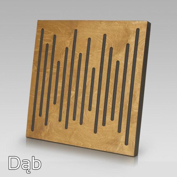 wavefuser-dab-600x600.jpg.5c962a9104472584f796f4363a8e1bf5.jpg