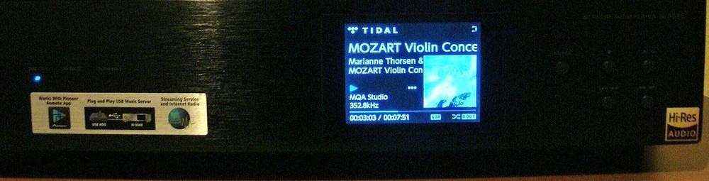 Studio MQA 352 KHz...JPG